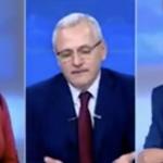 Isterie patologica la Romania TV. Postul anunta ca a primit o amenintare cu bomba din cauza lui Kovesi