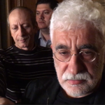 Adrian Sarbu alimenteaza isteria de la Antena 3 cu declaratii despre implicarea SRI in condamnarea lui Dan Voiculescu