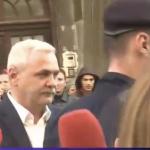 """Cunoscut analist, indemn la Antena 3 pentru liderii PSD: """"Eu as fi blocat strada pe care se afla DNA cu 15.000 de membri de partid"""""""