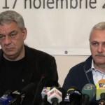 """Iata de unde au fost bani pentru pomeni, cu cat s-a imprumutat Guvernul PSD-ALDE in ultimele 10 luni. """"Romania este vulnerabilizata"""" – negociatorul sef al Parlametului European"""
