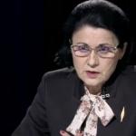 Lista scurta a pesedistilor propusi pentru functia de premier. E jale, Ecaterina Andronescu este printre favoriti