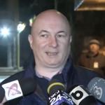"""Un nou confict in PSD. Garda veche nu il mai suporta pe Stefanescu. Baron PSD, in bataie de joc: """"A devenit reformator al PSD"""""""