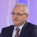 """Europarlamentar PSD, rechizitoriu in cinci puncte privind activitatea lui Dragnea in fruntea PSD: """"Astazi, orice vot pentru Dragnea va fi un vot impotriva PSD"""""""