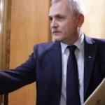 """""""Dragnea este negru de nervi"""". Confruntare in sala de judecata, se confirma infractiunile sefului PSD: """"Liviu Dragnea direct si personal mi-a cerut"""""""