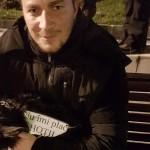 Celulele online de activisti PSD au reusit sa-l blocheze pe Marian Godina. Mesajul politistului