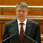 """Inca o lege promovata de PSD-ALDE la finalul anului 2017 este atacata de Iohannis la CCR: """"Reglementari ce contravin principiilor constitutionale"""""""
