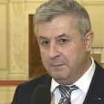 """Iordache, reactie dupa protestele de la Parlament: """"Oamenii sunt manipulati, nu au citit propunerile. S-au manifestat anormal"""""""