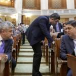 """Iordache, Nicolae si Nicolicea  vor sfarsi in lacrimi si vaiete"". Un fost consilier prezidential anunta ca modificarile la legile justitiei sunt sortite esecului"