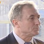 Primele declaratii ale lui Augustin Lazar legate de ancheta politistului pedofil