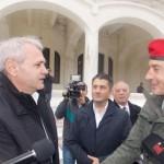 Semn rau pentru Dragnea. Mazare este adus in Romania, la puscarie, chiar in ziua in care seful PSD trebuie sa-si primeasca sentinta