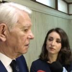 """Prima reactie oficiala a ministrului de Externe fata de criticile ambasadorilor la adresa mutilarii legilor justitiei: """"N-am de ce sa fiu ingrijorat"""""""