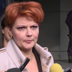 """E bine, portavocea anti-referendumului va fi toapa cu casa de aur,  Olguta Vasilescu: """"Iohannis sa se uite un oglinda, va vedea cum arata un om cu 40 de dosare penale"""""""