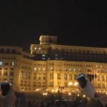 """Hai in strada! Ia-ti o zi libera pentru Romania! Miercuri vino la Parlament!"". Apelul USR catre romani"