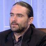 """Deputatul PSD Liviu Plesoianu a reusit sa se dea singur de gol: """"Reprezinta interesele Rusiei la Bucuresti. Actioneaza ca un agent de influenta"""""""
