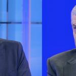 Reactie stupefianta a lui Tariceanu la comunicatul celor 7 ambasadori. Al doilea om in stat minte cu nonsalanta chiar in legatura cu un ambasador