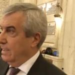 Tariceanu se roaga de UDMR sa intre in guvern, la scurt timp dupa ce liderii maghiari au cerut din nou autonomie. Raspunsul lui Kelemen Hunor