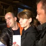 Decizia judecatorilor in cazul ucigasei de la metrou. Ce scria femeia pe pagina sa de Facebook inainte de a trece la atacuri