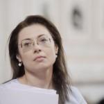 PSD vrea sa-i trimita la inchisoare pe magistratii care refuza sa se lase anchetati de parlamentari