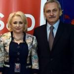 """SURSE A inceput debarcarea din Guvern a ministrilor apropiati lui Tudose si care """"ar fi mintit"""""""
