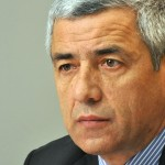 Un important om politic sarb din Kosovo a fost asasinat