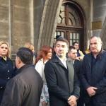 Decizia judecatorilor privind solicitarea DNA de arestare a celui mai fidel baron PSD al lui Dragnea. Cine l-a turnat procurorilor