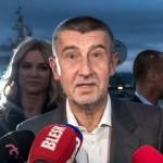 Dragnea al Cehiei, acuzat de frauda din fonduri ale Uniunii Europene, nu reuseste sa ajunga prim-ministru. Criza se prelungeste la Praga