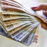 Rata anuala a inflatiei a urcat la cel mai mare nivel din august 2013