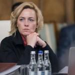 """Carmen Dan a ingropat Ministerul de Interne. Opozitia ataca in forta: """"Efecte jenante greu de descris pentru specialistii din minister"""""""