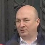 """Codrin Stefanescu, asmutit iar de Dragnea si Olguta impotriva lui Iohannis: """"Purtator de cuvant al unui sistem toxic"""""""