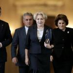 """""""Vom cere socoteala premierului si fiecarui ministru din guvernul de marionete impus de Dragnea"""". Liberalii anunta actiuni in forta"""