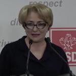 """Guvernul Dancila ar putea pica in Parlament: """"Sunt mai multi parlamentari PSD si ALDE care nu vor participa la vot, avem discutii individuale"""""""