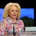 Dragnea si partidul i-au schimbat coafura lui Dancila. Cum arata acum viitorul prim-ministru