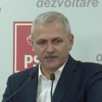 """Liviu Dragnea, despre eliminarea Declaratiei 600: """"S-a comunicat foarte prost"""". Formularul urmeaza sa fie desfiintat"""
