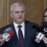Parlamentul refuza de peste 3 ani sa puna in aplicare o decizie CCR, insa Dragnea si Tariceanu ii cer lui Iohannis sa execute de indata ordinul CCR