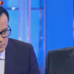 """Dragnea, atac violent la Antena 3 dupa acuzatiile presedintelui Iohannis: """"Nu poti sa jignesti in asemenea hal. Bun, m-a jignit pe mine, a jignit-o pe doamna Dancila"""""""