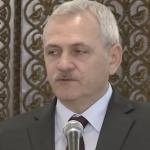 Robert Cazanciuc anunta ce a discutat cu Dragnea despre legile justitiei. Cei doi pun la cale o noua amputare a atributiilor presedintelui Romaniei