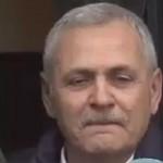 """Mesaj siropos adresat de Dragnea lui Gica Hagi, dupa ce fostul fotbalist a criticat actuala guvernare: """"Sa se bata cu Olguta, sa vedem care e mai frumos!"""""""