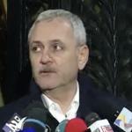"""Dupa ce i-a stricat complotul impotriva lui Kovesi, Iohannis nu-l lasa pe Dragnea nici sa faca praf SPP: """"Aflare in treaba politicianista"""""""