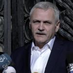 Dragnea anunta ce a discutat cu ambasadorul SUA, Hans Klemm. Seful PSD a adoptat mersul piticului, omite aspectele fierbinti