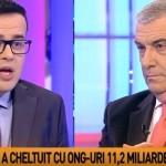 """Lista membrilor CNA care protejeaza Antena 3. Atacurile violente ale postului la adresa """"sorosistilor"""" au scapat fara amenda"""