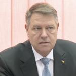 """Solicitare adresata presedintelui, 19 organizatii ii scriu lui Klaus Iohannis: """"Romania risca sa fie capturata de retele infractionale, situatie de o gravitate fara precedent"""""""
