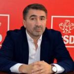 DNA arata cum Ionel Arsene ii promitea lui Gheorghe Stefan, in ianuarie 2017, ca PSD urmeaza sa dea o ordonanta privind gratierea unor pedepse