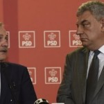 "Lider PSD, despre urmatoarea sedinta CEX de la Iasi: ""Sper sa nu insemne turism social-democrat"""