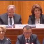 """""""Lucrurile au luat o intorsatura grotesca!"""". Protest, rectorul  Universitatii Bucuresti demisioneaza din toate functiile asociate cu Ministerul Educatiei"""