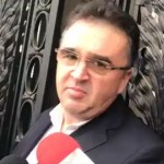 "Marian Oprisan ii ramane fidel lui Tudose ""Cred ca Guvernul condus de Mihai Tudose trebuie sa ramana in functie"""