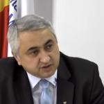 """Ministrul Valentin Popa dezvaluie de ce l-a """"demisionat"""" Dragnea: """"Nu sunt de acord cu solicitarea UDMR"""""""