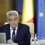 """""""Tudose trebuie sa demisioneze!"""" Mesajul transant al unui lider PSD din tabara lui Dragnea"""