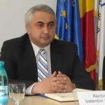 """Aceeasi scuza ca Pop. Ministrul propus pentru Educatiei, Valentin Popa, explica de ce a folosit cuvantul """"pamblica"""""""