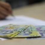 """Se schimba schimbarea. Dancila si """"Dandy"""" Teodorovici vor sa modifice din nou impozitarea veniturilor din drepturile de autor"""