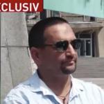 Ciomagarii de la Antena 3 au sarit din nou asupra lui Berbeceanu. Comisarul nu mai accepta sa incaseze si il face knock-out pe Gadea